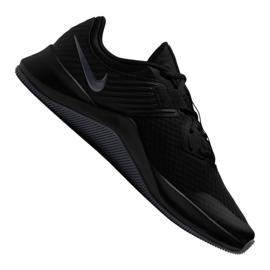 Scarpa da training Nike Mc Trainer M CU3580-003 nero