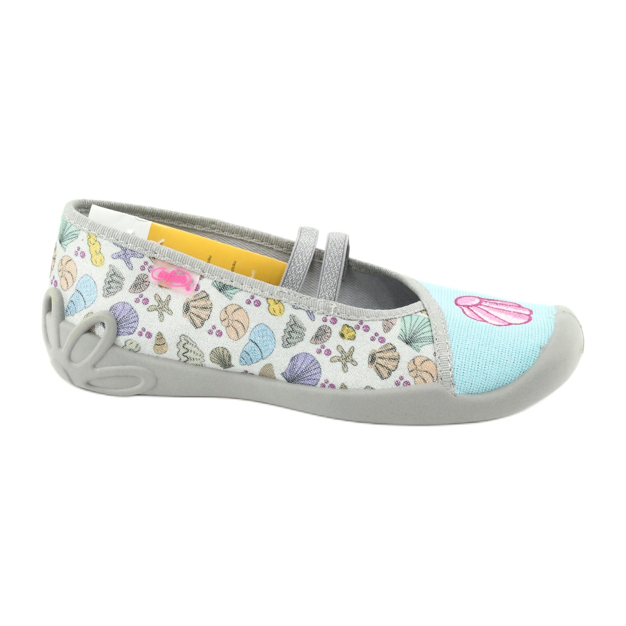 Scarpe per bambini Befado 116Y271