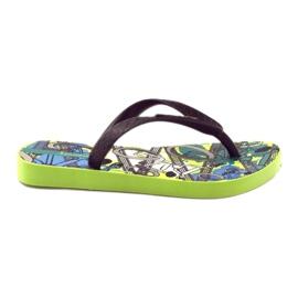 Pantofole per bambini per la piscina Ipanema 81713