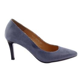 Espinto Espouto 542 scarpe da donna