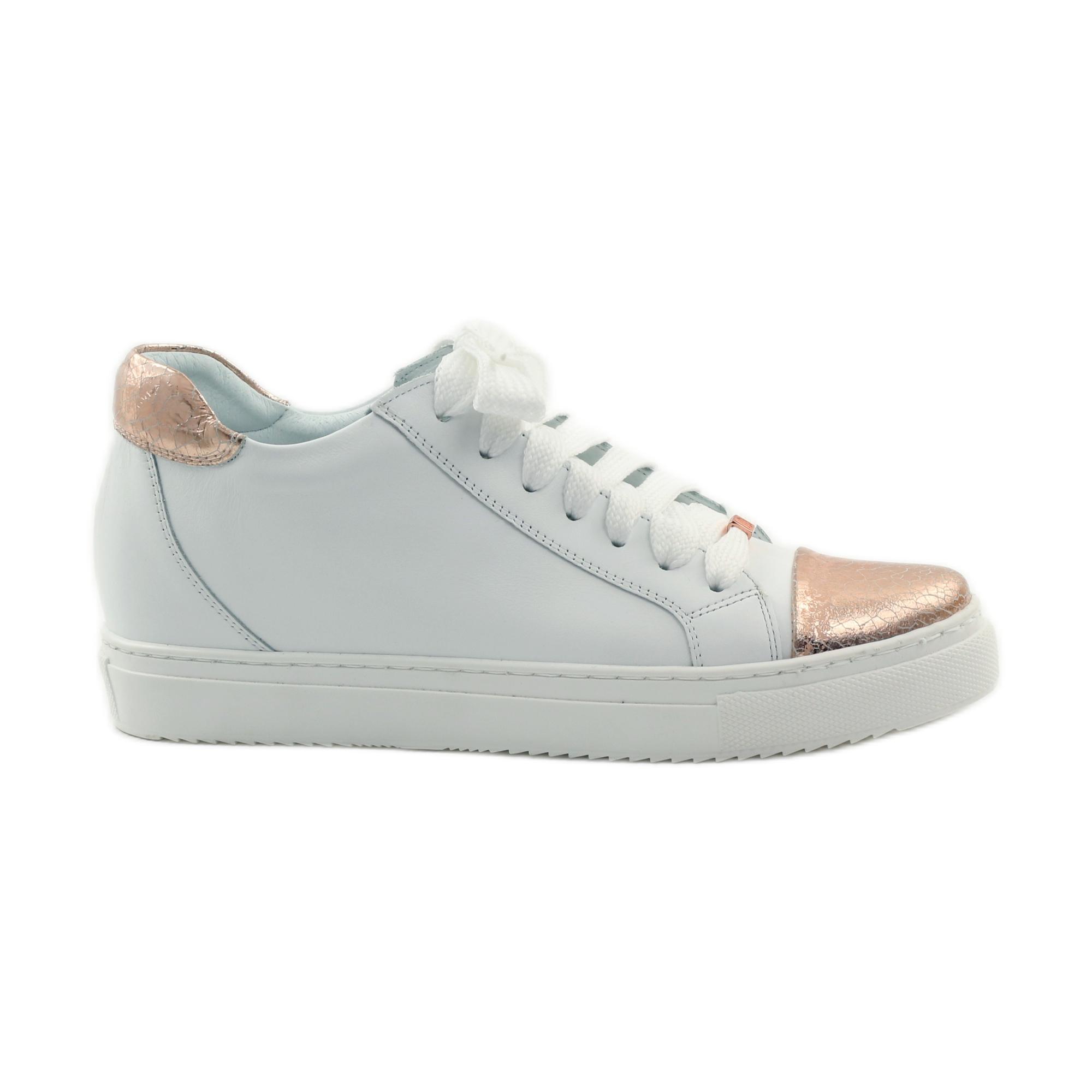 scarpe-sportive-da-donna-badura-bianche