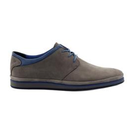 Scarpe sportive da uomo Badura 3363