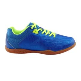 American Club Sneakers sportive da donna da ginnastica americane 170614