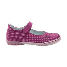 Ren But Ballerine scarpe da ragazza Ren Ma 3285