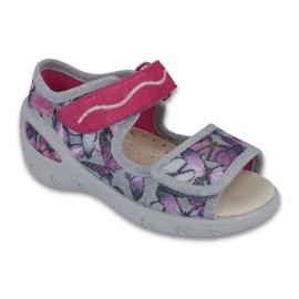 Befado pu 433P029 calzature per bambini
