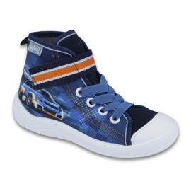 Scarpe per bambini Befado 268X063