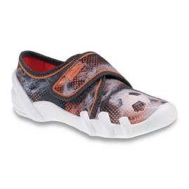 Scarpe per bambini Befado 273X225