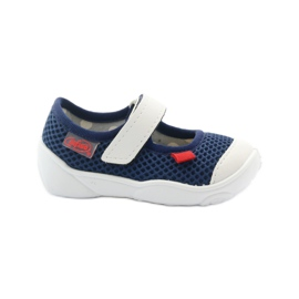 Befado scarpe per bambini 209P024