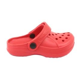 Befado scarpe di altri bambini - rosso 159Y005