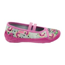 Scarpe per bambini Befado 116X231