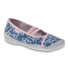 Scarpe per bambini Befado 116Y232