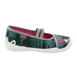 Scarpe per bambini Befado 116Y229