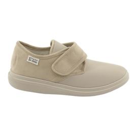 Le scarpe Befado da donna possono 036D005 marrone