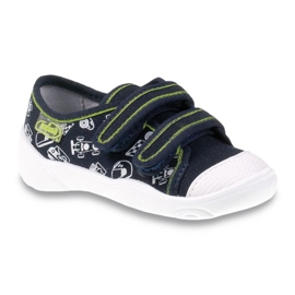 Scarpe per bambini Befado 907P097