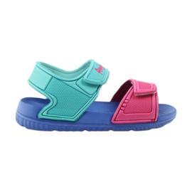 American Club Sandali americani scarpe per bambini per acqua 6631