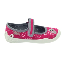 Scarpe per bambini Befado 114X308