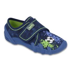 Scarpe per bambini Befado 273X237