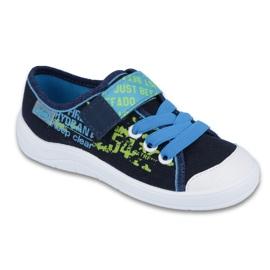 Scarpe per bambini Befado 251X099