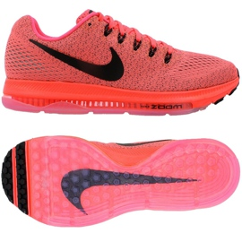 Scarpe da running Nike Wmns Zoom All Out Low W 878671-601