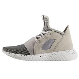 Adidas Originals Tubular Defiant W BB5117