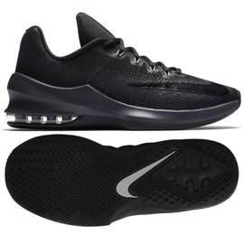 Scarpe da basket Nike Air Max Infuriate Low M 852457-001