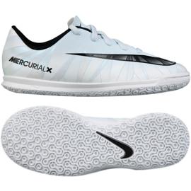 Scarpe da interni Nike MercurialX Victory CR7 Ic Jr 852495-401