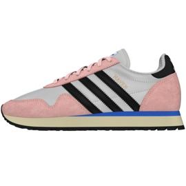 Scarpe Adidas Originals Haven In BY9573