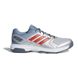 Scarpe da pallamano Adidas Essence M BB6342