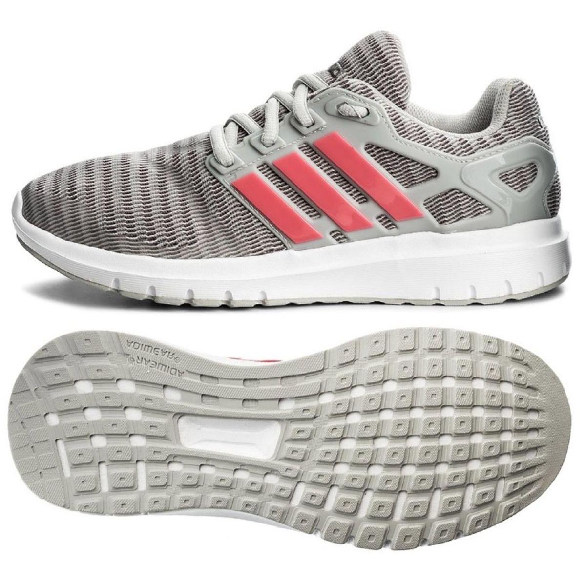 adidas running grigie