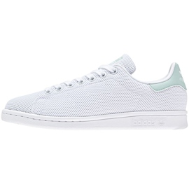 Bianco Scarpe Adidas Originals Stan Smith in CQ2822