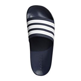 Pantofole Adidas Adilette Shower AQ1703