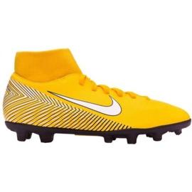 Scarpe da calcio Nike Mercurial Vapor 12   eBay