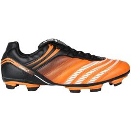 Scarpe da calcio Atletico Fg Jr 14-1216