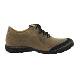 Badura 2159 scarpe sportive comode
