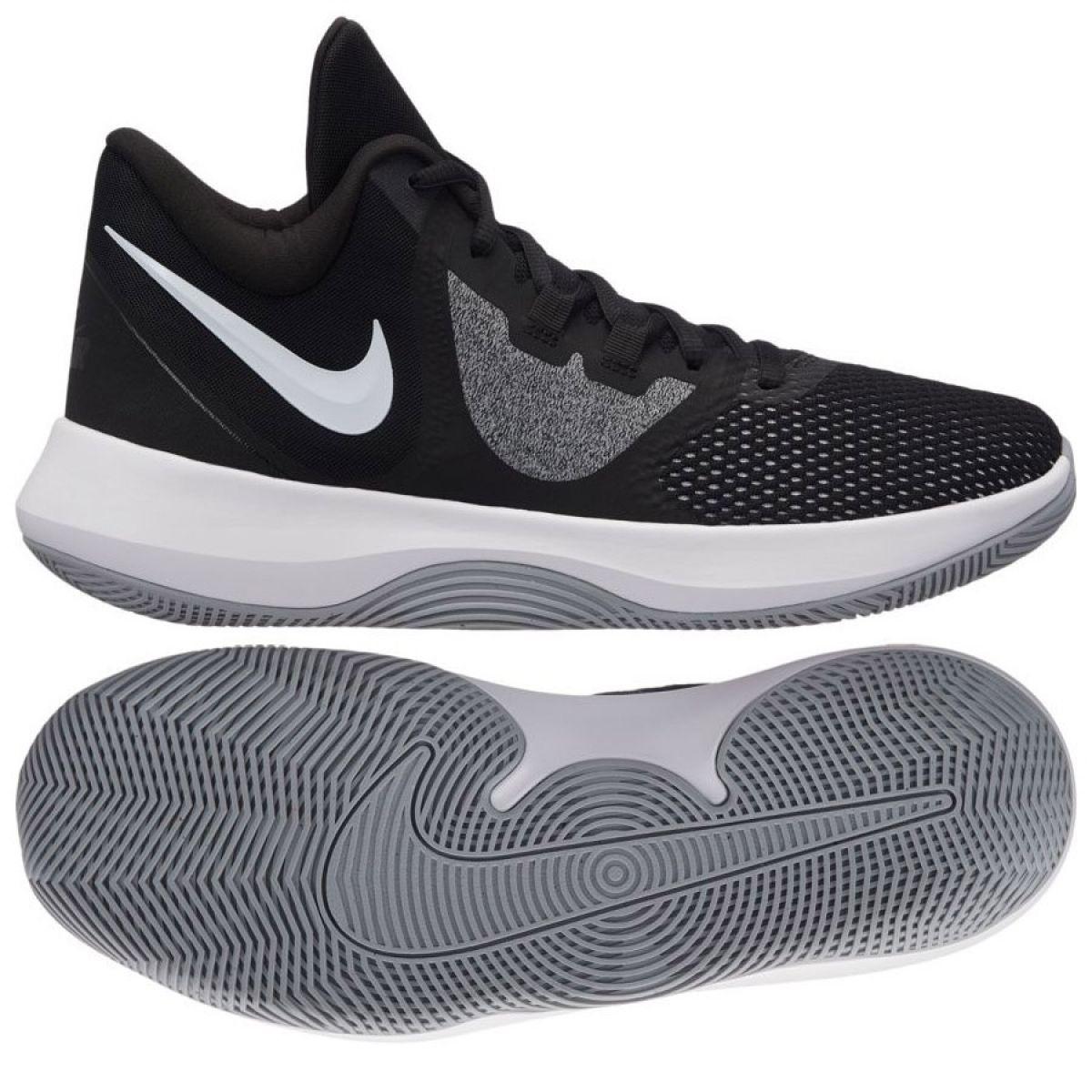 nike scarpe da basket