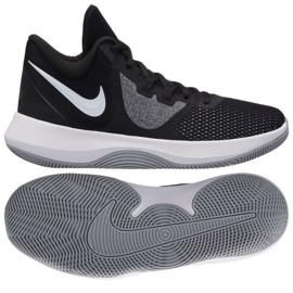 Scarpe da basket Nike Air Precision Ii M AA7069-001
