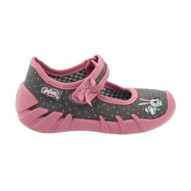 Scarpe per bambini Befado 109P168