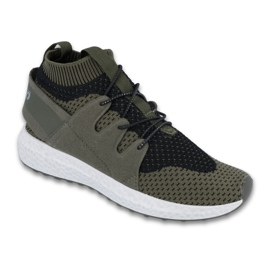 Befado scarpe per bambini fino a 23 cm 516Y028