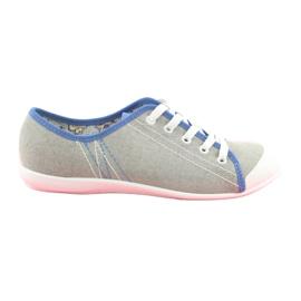 Befado scarpe giovani 248Q020