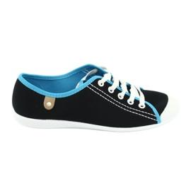 Befado youth shoes 248Q019