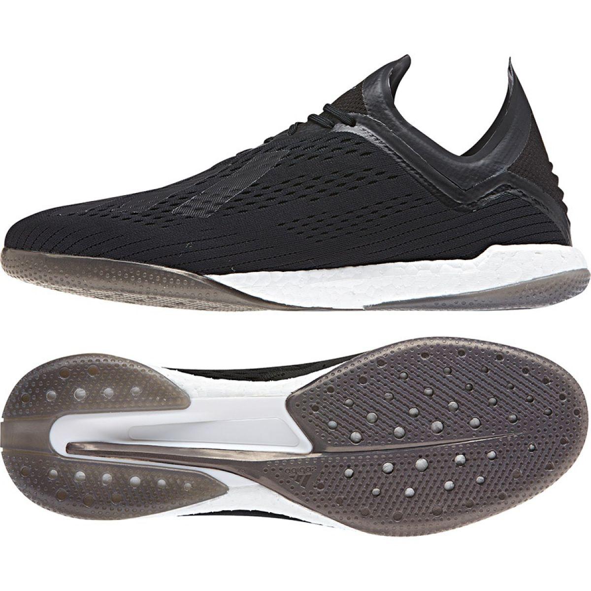 nero scarpe Training Adidas Tango 18.1 TR M  db2279  ordina ora con grande sconto e consegna gratuita