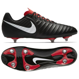 Scarpe Calcio Nike Tiempo Legend 7 Club Sg M AH8800 006