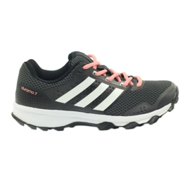 Scarpe da running adidas Duramo 7 Trail W