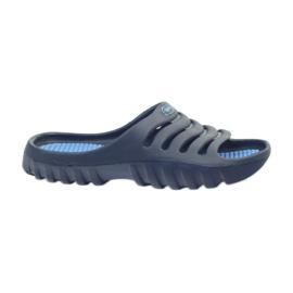 American Club marina Scarpe da piscina per bambini di pantofole americane