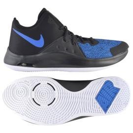 Scarpe da basket Nike Air Versitile Iii M AO4430-004