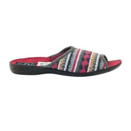 Pantofole norvegesi Adanex