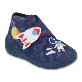 Marina Befado scarpe per bambini 529P057