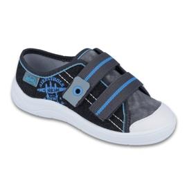 Scarpe per bambini Befado 672X060