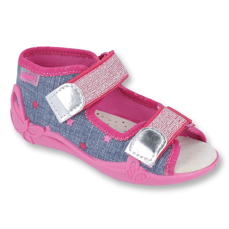 Scarpe per bambini Befado 242P084