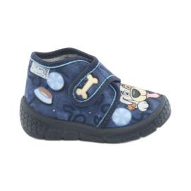 Befado scarpe per bambini 529P106